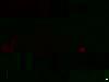 3e83ba9506f8a9e31b90653963b5e9d22153f432-229-1