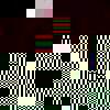 3ed7518c3227974c25ae6a4790a3268497f569ec-5669-1