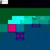 3f70dd95ecb027832182f0d203a620ae63b8522d-7135-1