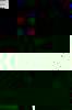 3f7898298e005a65e6a5124bfd6bf4a9ad850bdb-5796-2