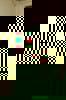 3fa3fd1d81b8c8c1458b5a1822870c0a4da79b11-4449-2