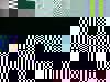 3faf7ed52fa83d583fc670a96bcf92da270d0767-4510-1
