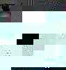 3faf7ed52fa83d583fc670a96bcf92da270d0767-4510-2