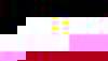 3fb2b0c82db50652e22bc9794f06245475a95c8e-4289-1