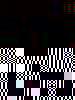 4025b78555a7c772c51f4240106932d2f47c662e-4851-1