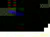 410114109270c8ffe4af1706adcad6e29c421f4d-5859-1