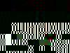 410114109270c8ffe4af1706adcad6e29c421f4d-5859-2