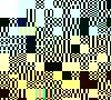42ae2a15e57187fb2adb15195fa75276b130c7ff-6918-1