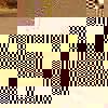 42ae2a15e57187fb2adb15195fa75276b130c7ff-6918-2