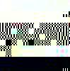 43f24534e2840a514d6731445904c2edd8528049-5712-1