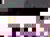 44b15047eb7b7889cd308368c5137eaf3127cf08-1541-2