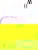 45214b7dc659cd258a0dd808cfbbb7f56e0e7b83-4732-1