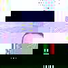 45381a94279e3279f74c61600d720e87f5a0f2c1-7558-1