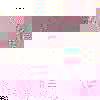4604738c095d8969c49f80d82693016f9bcfd99e-648-1