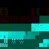 4604738c095d8969c49f80d82693016f9bcfd99e-648-2