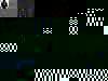 485ed5802d2767b8c254a70d37f068dbe4f37956-3674-2