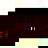 48a5a31fc209707ba956c81428464887626473d1-3817-1