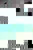 490b32463c2e3d6e0f9bcbbab9a331b11de143b3-5374-2