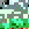 495a7dd28c0c07a86c8c41dad004a5f42535853a-5314-2