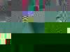 4a3625f6b928e0fedfb65481454fd5f2a414e2ed-4335-1