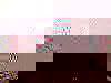 4b8d32b2636b0f78f90bd002e7c5532555883e2f-4192-1