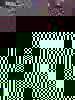 4b8d32b2636b0f78f90bd002e7c5532555883e2f-4192-2