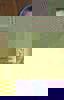 4bddc2c5c58984f328902875b1b3402a2c0c2354-7162-2
