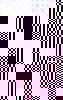 4bf7a2011744a10c14e3360f48f30a3703d25778-3742-2