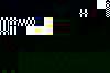 4c84832e168e437d31659bfd453a111cd383e6c5-5030-1