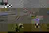 4d89ffe26ffbb2081162cb3fcdab51c8e2f0e287-6453-1