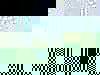 4f7277cf6b3b1006e18f0247fe8d1ca4aae337d0-3661-2
