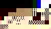 4f92c19c90bcb4273d07a6f71f96ab4d09bf7ced-6240-1