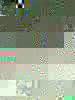 50d46d5a80a92c80570ffc8337f22d296b0421ce-5345-1