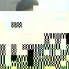 51c2a949911c86f7cffff745c16063e06b29631b-4191-1