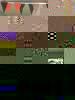 51ecd683d2b8c74e2433095ff3b7f8ed111698b4-3612-1