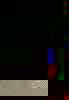 51ecd683d2b8c74e2433095ff3b7f8ed111698b4-3612-2