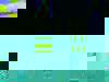 5260a288bcc289fcb32590e37c298a7bd4590434
