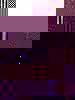 555a2ae8387efd8e3c92dc0d8d14d53df6f863f1-6882-1