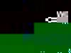 55ff7ea3a2e10ab5a788af68d55c51451c0208ab-2042-1