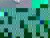 577a7338ffdf4d196005f8120f607140a27e82cf-7063-2