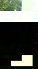578c8e8ded1c1260253efce6e2972bd596a3b998-835-1