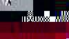 57f7a46041354ef35ae277458a9ec1d04c8d8ca0-1726-2