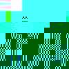 58f774f039875debe00327a5576061e0f451279b-390-2