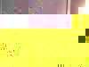599f051c2c103ca995f62cfa5e170b8b0899789d-196-1