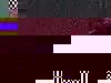 59ed9177ccf90addb48110a53cb5487ecc515516-2307-1