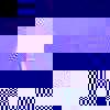 5baf171c439d37bd0f8c68a2a9d6d861a10771d8-5067-1