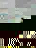 5c0c9c387beda07bec3793e2bc377c7c101fab6b-5363-1