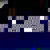 5c0c9c387beda07bec3793e2bc377c7c101fab6b-5363-2