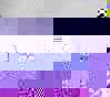 5c32a08b6182b2579d31a9777f1cb4f1af49eea9-4092-2