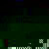 5c682c2d1ec4073e277f9ba9f4bdf07e5794dabe-1366-2